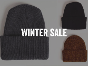 frontpagethumbnail-wintersale1.png