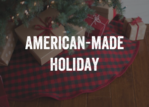 American Made Holiday